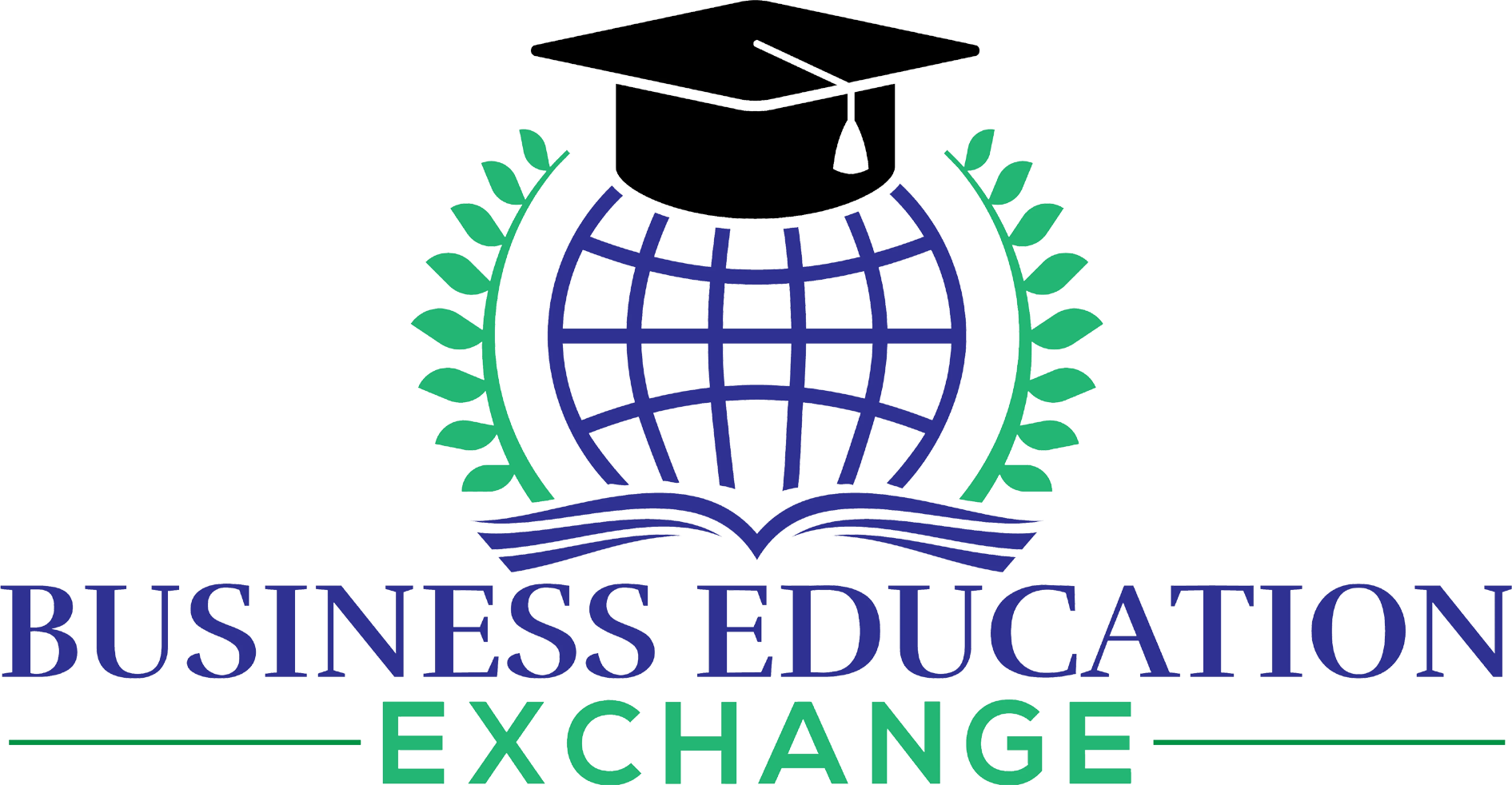 Business Education Exchange